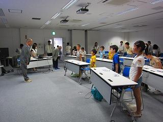 教室ソニーものづくり 001.jpg