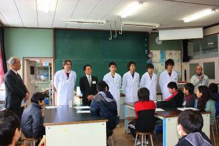 科学実験24,2,4_2012_02_04_0001.jpg