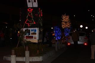 2012_12_01_0572.jpg