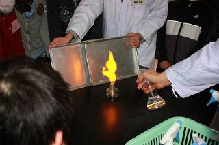 s-科学実験24,2,4_2012_02_04_0015.jpg