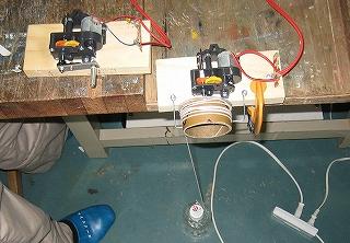 s-重力蓄電装置.jpg